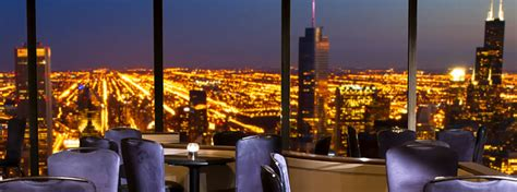 hancock 95th floor hours ideas all inclusive marriage packages