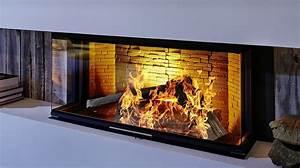 Holz Für Kamin : wie man gutes brennholz richtig anfeuert info glut eisen by feuerdepot ~ Markanthonyermac.com Haus und Dekorationen