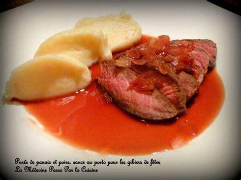 recette de cuisine legere pour regime recettes de viande de la médecine passe par la cuisine