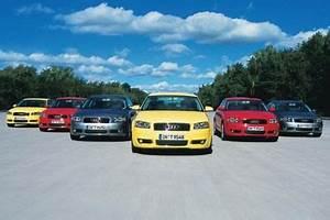 Versicherung Audi A3 : welcher a3 rechnet sich ~ Eleganceandgraceweddings.com Haus und Dekorationen