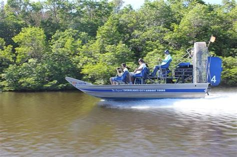Top Everglades Boat Tours by Everglades City Airboat Tours Fl Top Tips Before You Go
