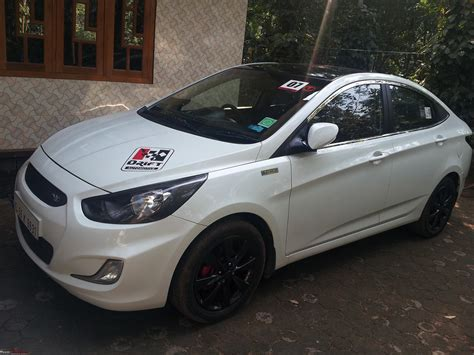 Modify Car Roof by Pics Tastefully Modified Cars In India Page 48 Team Bhp