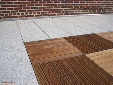 Fresh Roof Paver Pedestal Support12com