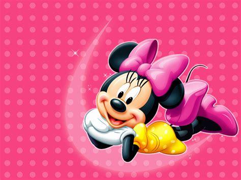 mickey mouse cartoon wallpapers pixelstalknet
