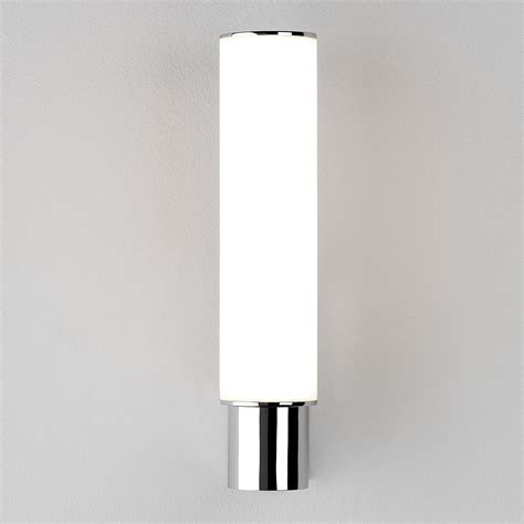 kyoto led wall light buy now at all square lighting
