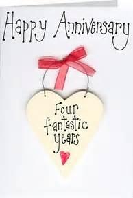 20th wedding anniversary gift ideas happy 4th anniversary birthday anniversary ideas