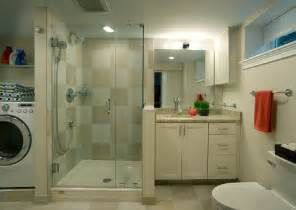 bathroom laundry ideas best 20 laundry bathroom combo ideas on