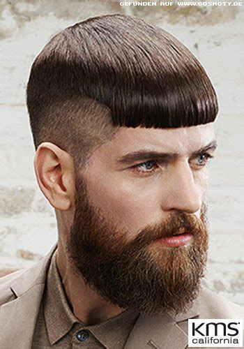 top  frisuren maenner frisuren bilder trends