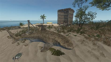 stranded deep pc game version crack steam torrent previous