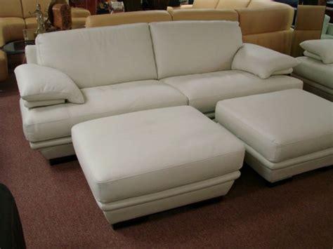 sofa repair upholstery  dubai dubai interiors
