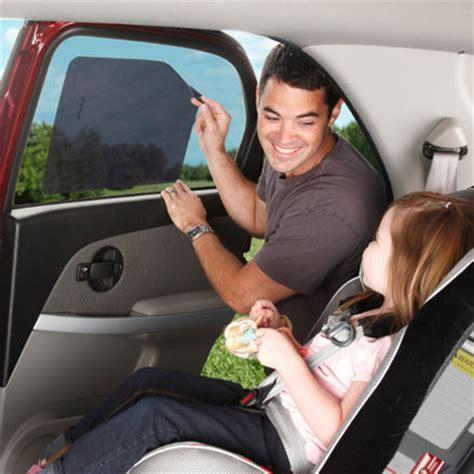 protection si e arri e voiture sur miroir vitre de protection avant et arrière en verre