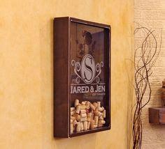 wine cork holder wall decor wine cork holder on cork holder wine corks