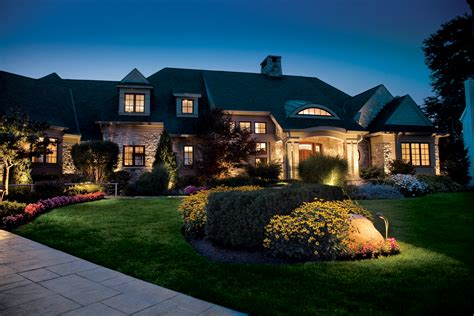 Outdoor Lighting : The Outdoor Lighting Ideas For Update Your House