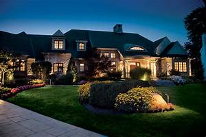 The, Outdoor, Lighting, Ideas, For, Update, Your, House