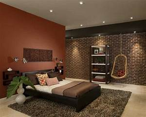 25, Beautiful, Bedroom, Decorating, Ideas, U2013, The, Wow, Style