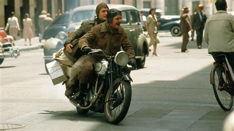 The Motorcycle Diaries (diarios De