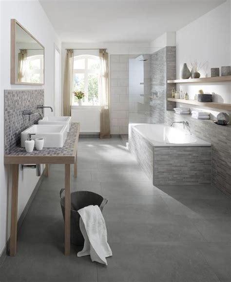Badezimmer Fliesen Zu Glatt by Badezimmer Fliesen Suche Badezimmer