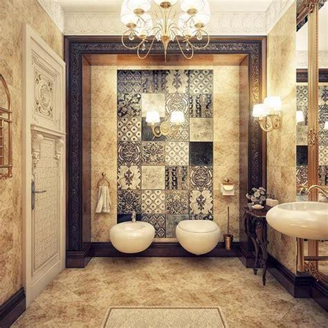 Vintage Bathroom Design Tips  Furniture & Home Design Ideas