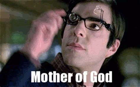Mother Of God Meme Gif - movies gif find share on giphy