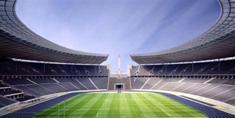 berlin tuan rumah final liga champions  bolanet