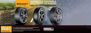Garage Citroen Niort : peugeot niort concessionnaire garage deux s vres 79 ~ Maxctalentgroup.com Avis de Voitures