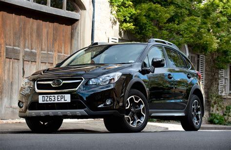 The price range for the subaru xv varies based on the trim level you choose. Subaru XV 2.0 Diesel SE Premium | Eurekar