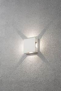 Philips Lampe Bunt : led wandleuchte design w led innenrume wandleuchte leds bunt modern mit licht with led ~ Markanthonyermac.com Haus und Dekorationen