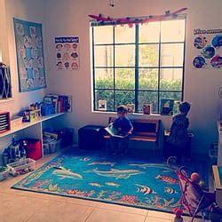 thinkers preschool 13 reviews preschools 2348 453 | ls