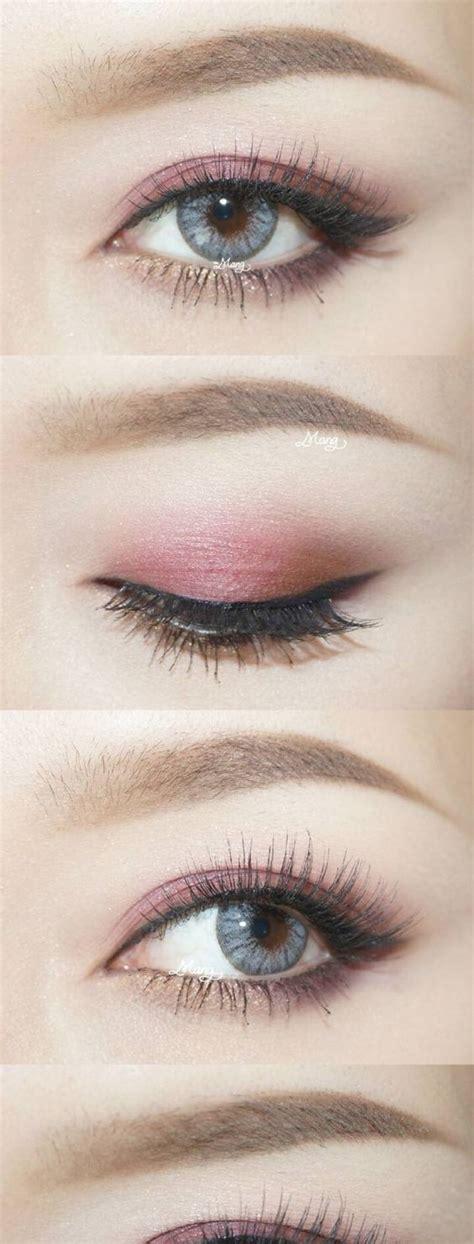 eyeliner inspiration ideas page  stylish bunny