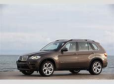 2011 BMW X5 Price Starts at $46,675 AutoTribute