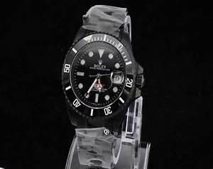 Montre Rolex Occasion Particulier : montres de luxe occasion belgique ~ Melissatoandfro.com Idées de Décoration