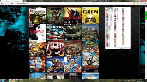 Minecraft, bluestacks app player, plants vs zombies. Descargar Juegos Portables de Pocos Requisitos para PC ...