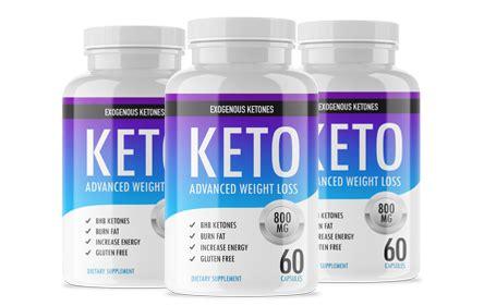 The keto diet is one of the fastest growing diets. Shark Tank Keto Diet Pills: SCAM or LEGIT? - Keto Diet School