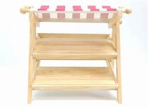 Kleiner Gartenzaun Holz : kleiner holz beautiful chf with kleiner holz artikelbild kleiner kchenchef aus holz mit klett ~ Sanjose-hotels-ca.com Haus und Dekorationen