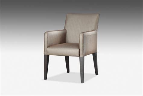 chaise de cuisine avec accoudoir acheter chaise meubles valence 26