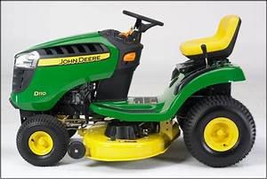 John Deere Lawn Mower Parts Uk