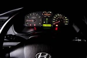 Fs  2004 Hyundai Sonata Glx V6  Pics Inside