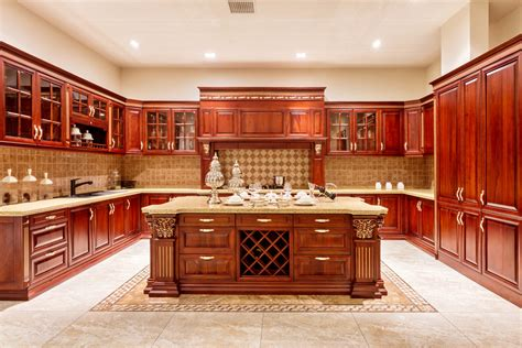 cabinets to go hallandale beach fl the advantages of solid wood cabinets