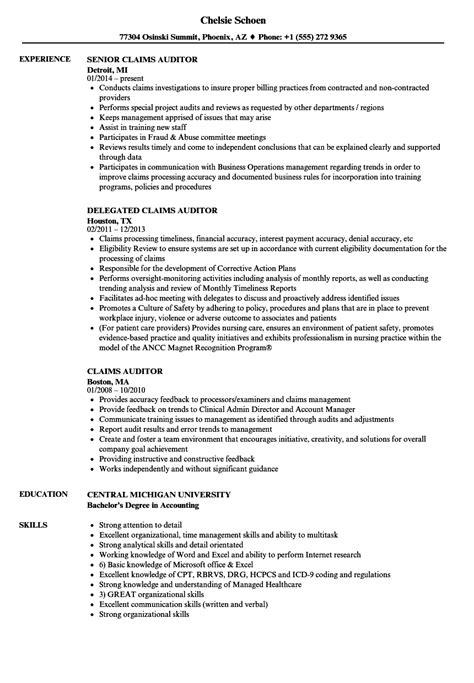 it help desk jobs phoenix az clinical data management jobs phoenix az microsoft word