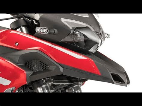 Benelli Trk251 Hd Photo by 2018 New Benelli Trk251 Photos Details