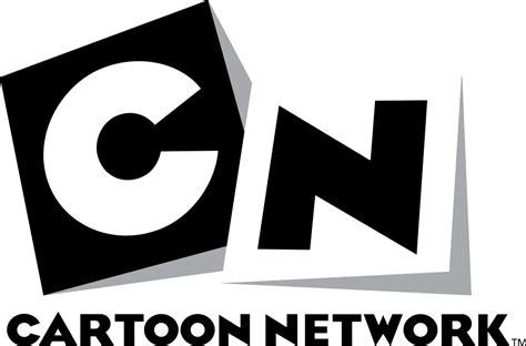 Cartoon Network 2004 Logo.svg
