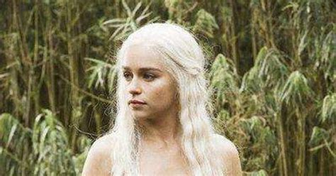 all actress in game of thrones game of thrones cast list of all game of thrones actors