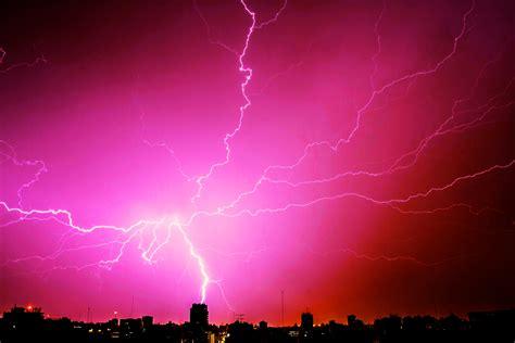 lightning  grey helicopter  daytime  stock