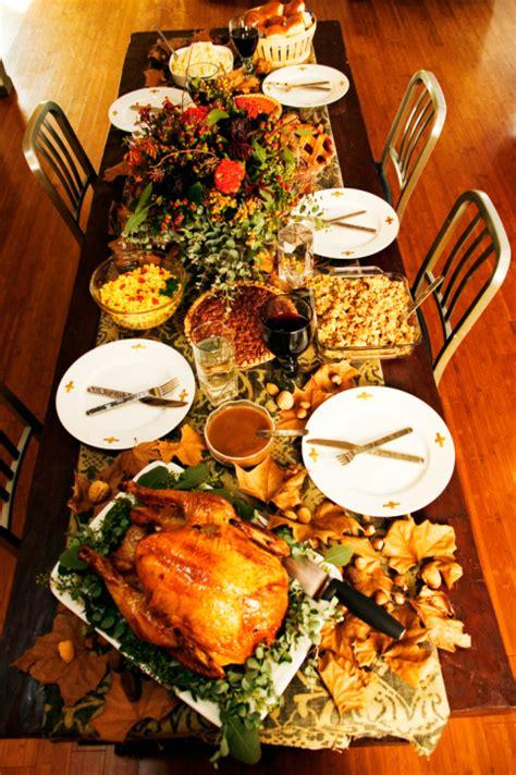 thanksgiving home travel safety tips massgov blog