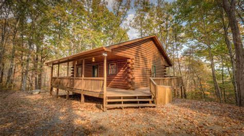 rent a cabin mountain cabin rentals