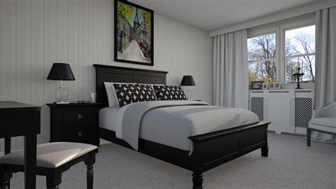 Spacious One Bedroom Apartments For Senior Living Riddle