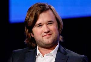 What Happened To Haley Joel Osment - 2018 News & Updates ...