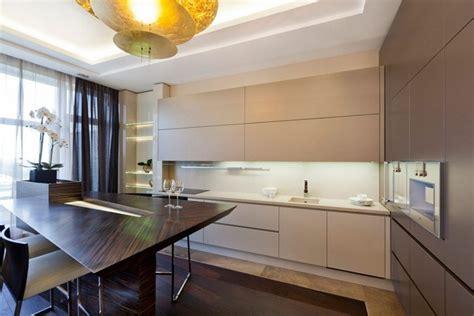 cuisine couleur beige couleur pour cuisine 105 idées de peinture murale et façade
