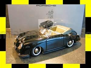 Distler Porsche Electromatic 7500 : porsche 356 schwarz schuco distler electromatic 7500 promo ~ Kayakingforconservation.com Haus und Dekorationen