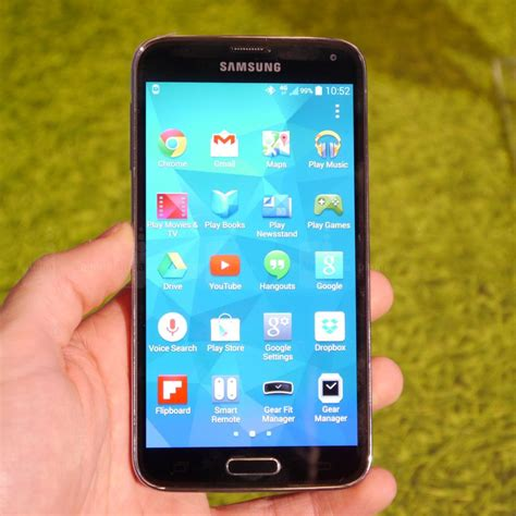 android galaxy s5 samsung galaxy s5 android 5 0 update the rem